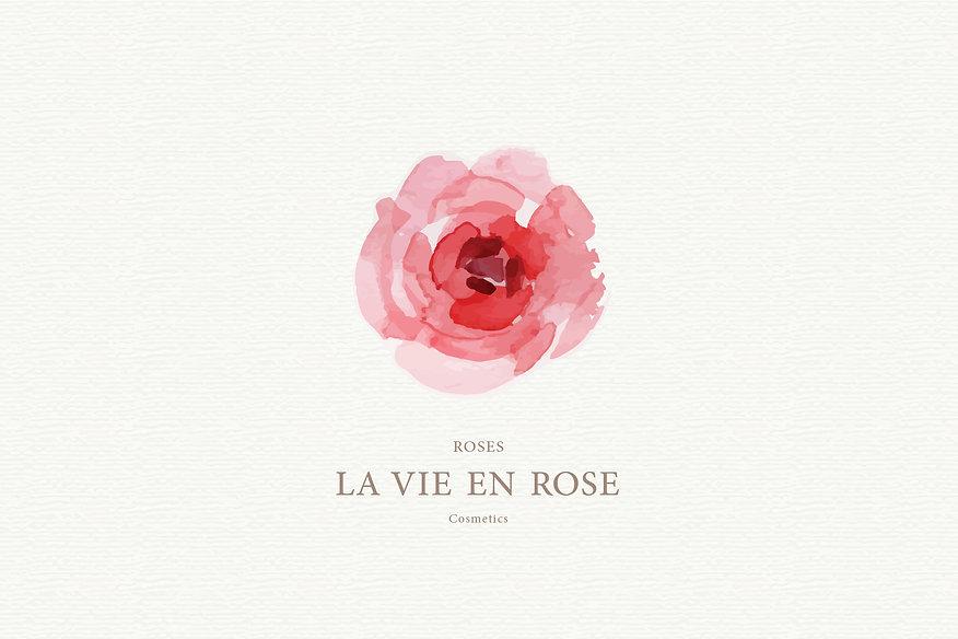 La Vie En Rosey 2-1.jpg