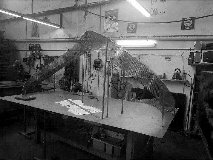 in the factory 5.jpg