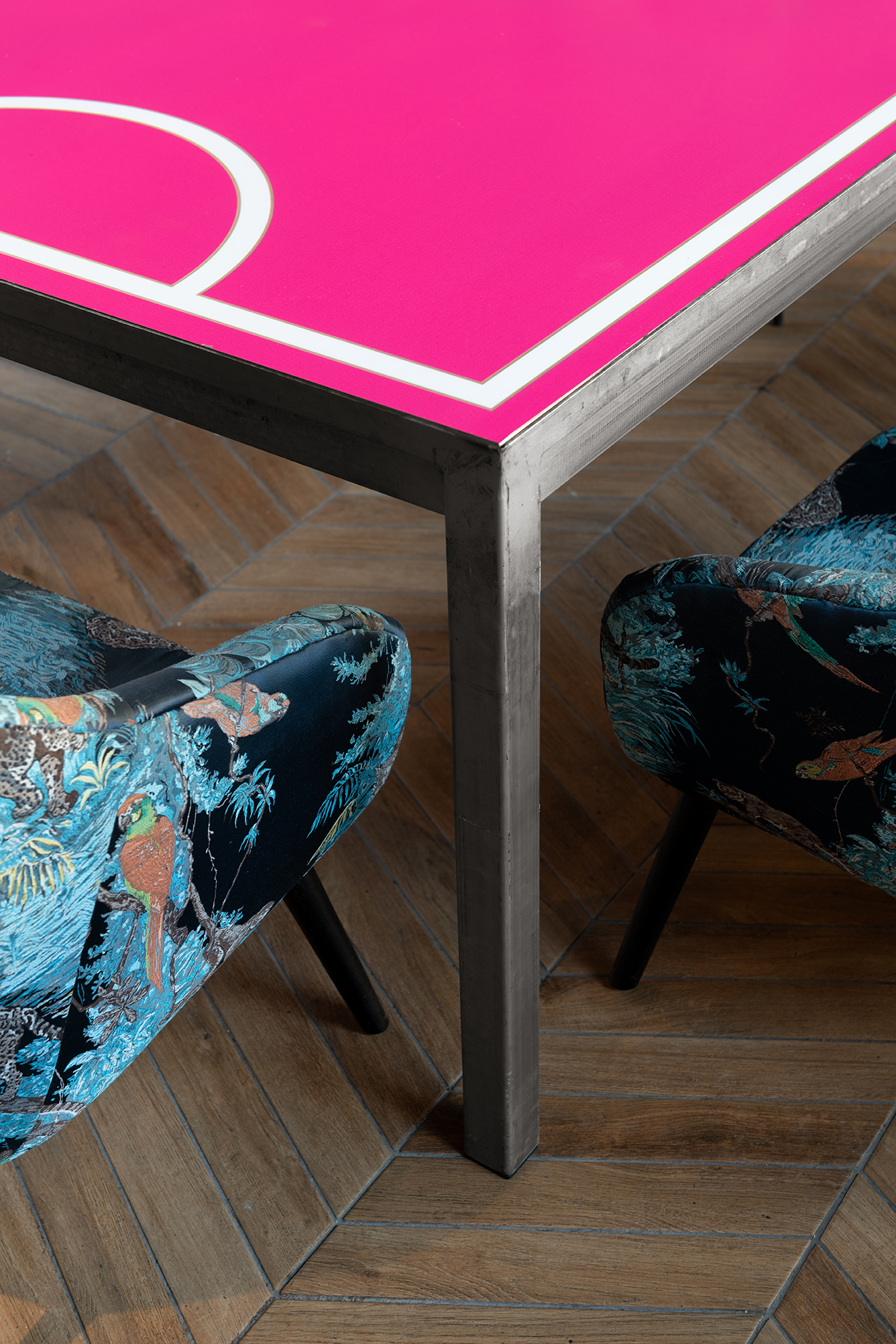 ping pong