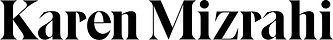 Karen_Mizrahi_Signage_Logo_Size-1.jpg