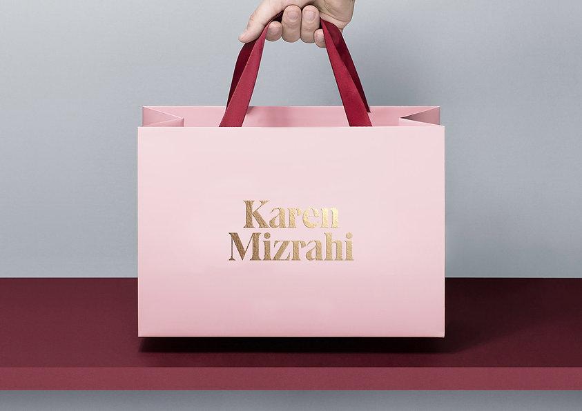 Karen_Mizrahi_Branding-11.jpg