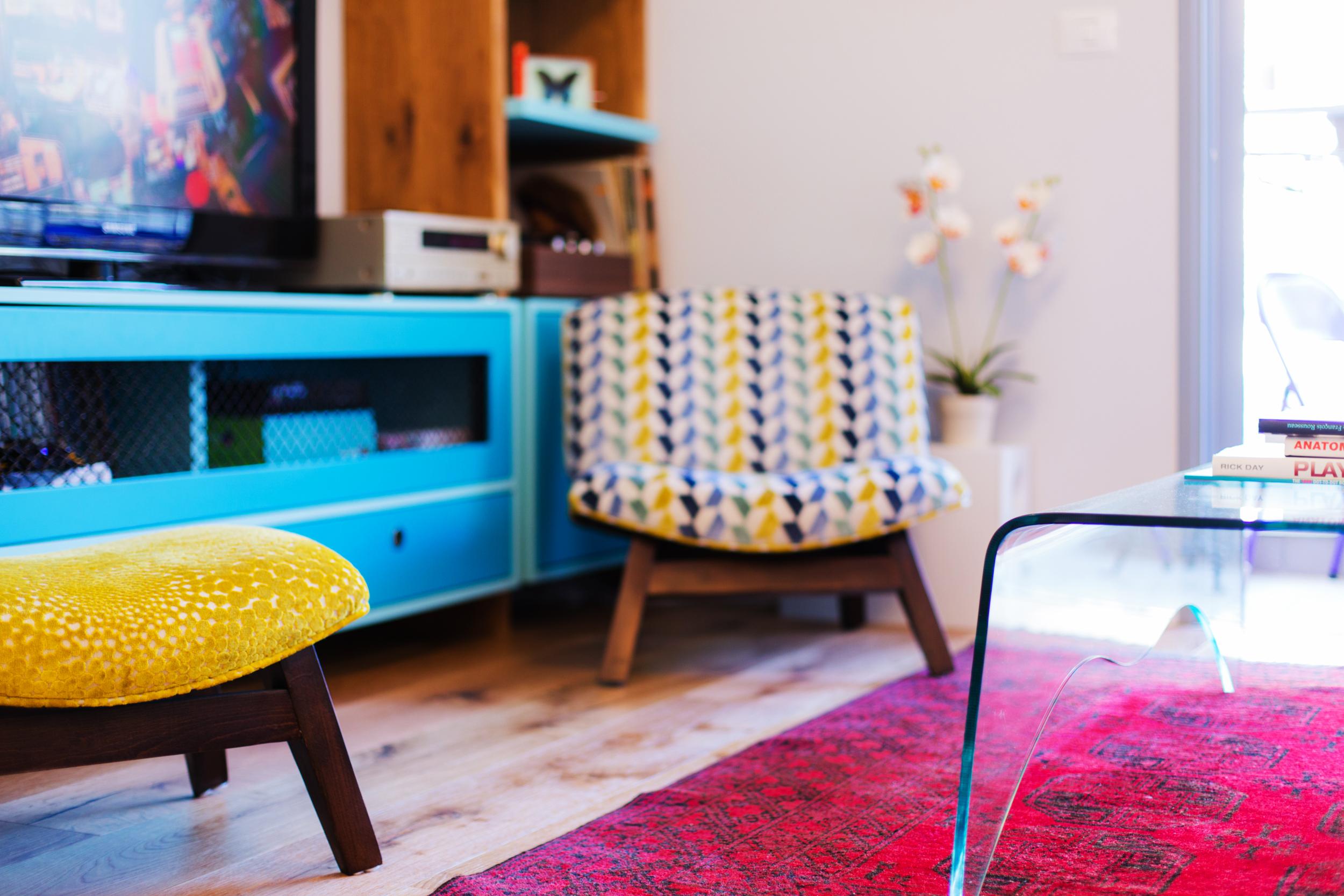 TLV apartment 2