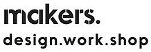 Makers_ID2e-4.jpg