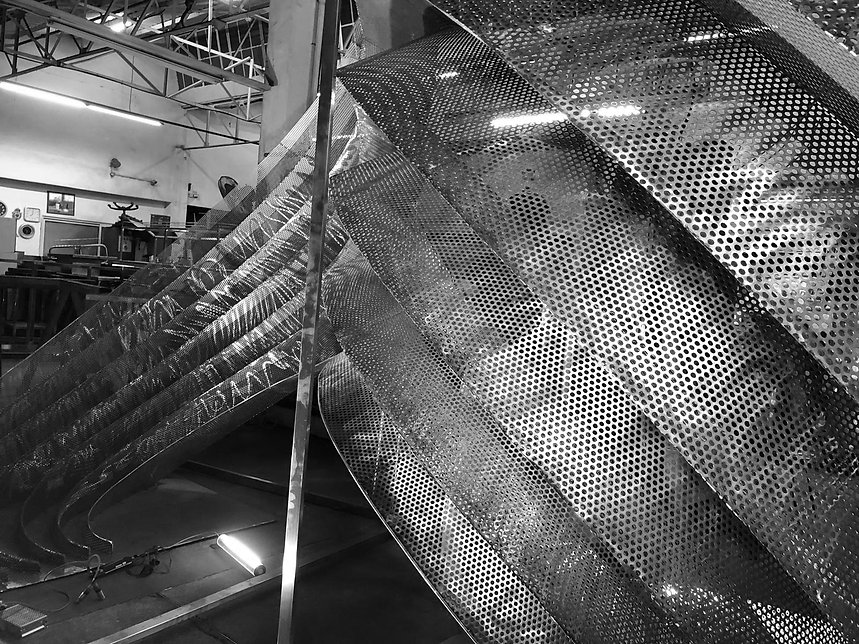 in the factory 1.jpg
