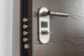 Smart Home Smart Lock.jpg