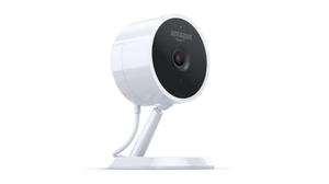 Amazon Cloud Cam outdoor smart security monitoring