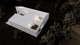 Achaia House