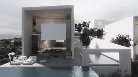Ionian Villas