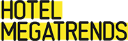 logo_with_yellow60.png