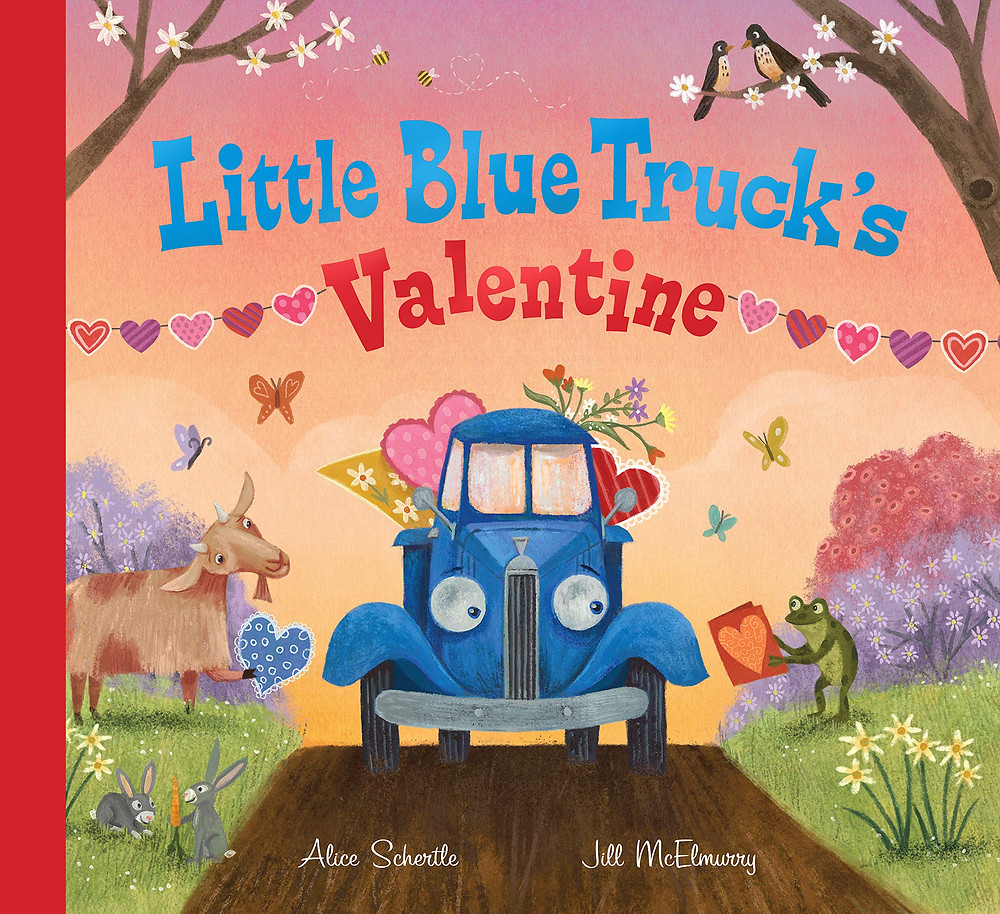 Kid's valentine gifts, gift guide, kid's gift guide, Melissa and doug, amazon, minted, universal yums, little blue truck, highlights magazine, pipsticks, sitcker subscription box, subscription box, kid's gift guide, kids gift ideas, kids' gift ideas, valentine gifts, valentine's day ideas, snack subscription box, homeschool, homeschool tools