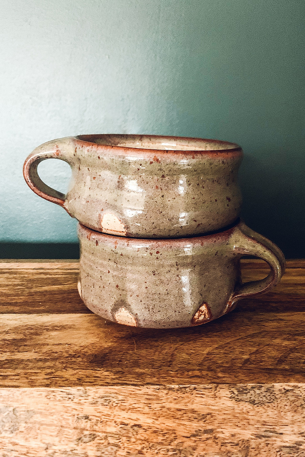 Small business, pottery, handmade pottery, menkis works, pottery mugs, pottery soup mugs, handcrafted pottery, marriage goals, family comes first, creative family, date night ideas, wheel thrown pottery, hand thrown pottery, pottery wheel, art education, messiah university, handmade art, handmade gifts, valentine gifts ideas, pottery coupon code, central Pennsylvania, pottery business, pottery shop, pottery boutique, roasted tomato soup, hot chocolate mug, coffee mug, soup mug
