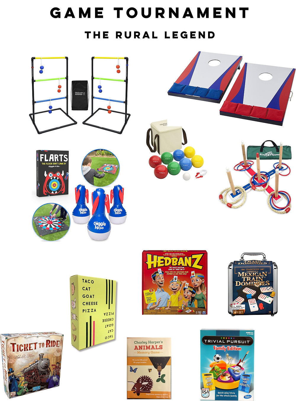 Father's day ideas, father's day activities, father's day gifts, gifts for men, gifts for dads, summer family activities, summer family ideas, best ideas for father's day, the rural legend, family blog, family activities, family ideas, tubing, grill ideas, outdoor movie night, family art, game tournament, family game night, family Olympics, family games, family water sports, family movie night, backyard movie, gifts for dad, ideas for dad, father's day guide, father's day gift guide