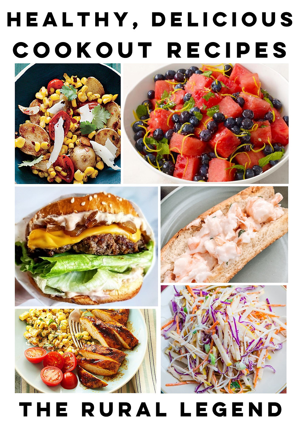 Ww recipes, ww cookout, healthy cookout recipes, bbq recipes, ww ideas, healthy recipes swaps, weight watchers, summer recipes, summer cookout, the rural legend, easy recipes, easy cookout recipes, summer entertaining, low calorie recipes, low fat recipes, ww blue plan recipes, food blog, healthy food blog, easy healthy recipes, family friendly recipes, picnic ideas, cookout ideas, cookout menu, healthy summer desserts, simple summer meals, recipe blog
