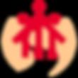 Salesians_logo.svg_.png
