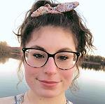 Abigail Zied.jpg