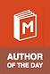 manybooks-aod-badge-v1.png