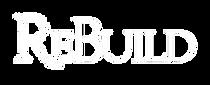 ReBuild's Logo