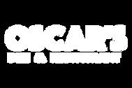 Oscar's Deli, creative marketing, creative media, media, creative marketing & media companies, local marketing companies, bmpblueprint, Digital marketing for local business, digital mktg, SEO, Video Production Companies, the best video production companies, digital marketing media, ad agency, local ad agency, successful local ad agencies, top ten digital marketing companies, sem, search engine optimization success, brian melso, Millburn