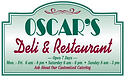 Oscar's, Oscars, Millburn NJ, Deli, Restaurant, Food, Millburn Food, The Best, Food Near Me, Breakfast, Lunch, Dinner, Catering, Family, Millburn High School, burger, wraps, sloppy joes, subs, hoagies, giant joe's, greek, salads, sides, Essex County