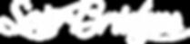 Sour Bridges, Sour Bridges Band, Band, Browngrass, Bluegrass, Austin, Texas, Music, Catchy, The best, amazing, live, Bill, Matt, Jack, Kat, Dalton, Commercial, Music Near Me, Dallas, American Music, Lyrics, Pucci