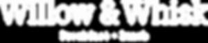 Pancake Shop Coffee Shop Breakfast Spots Near Me Breakfast Spots Breakfast Restaurants Best Brunch Bergen County Brunch Restaurants Nitro coffee Best Lunch places Best Lunch places near me Wyckoff Food Boulder Run Food Places Boulder Run Restaurants Hungry Wykoff Healthier Breakfast Places Weekend Brunch Spots Bergen County Weekend Brunch Spots Near Me Brunch Near Me Pancakes Shakshuka Willow & Whisk Willow and Whisk Willow Whisk CARS Sandwiches and Shakes DiBenedetto New Food Places Near Me Best NJ Food Places Best Food in Bergen County Best Brunch in NJ NJ Food