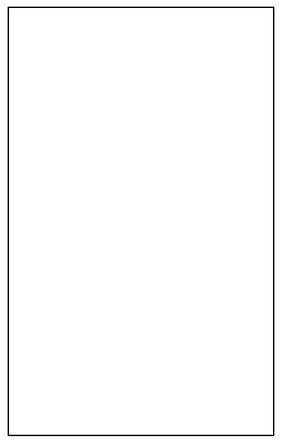 TicketcardforBMP.jpg