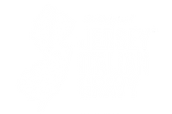 Jersey Italian Gravy, creative marketing, creative media, media, creative marketing & media companies, local marketing companies, bmpblueprint, Digital marketing for local business, digital mktg, SEO, Video Production Companies, the best video production companies, digital marketing media, ad agency, local ad agency, successful local ad agencies, top ten digital marketing companies, sem, search engine optimization success, brian melso