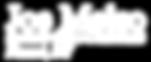 Sprinter vans, metris, vans, mercedes-benz, mercedez vans, mercedes sprinters, fleet vans, Nanuet NY, Nanuet, Joe Melso, Sales, Plumbing vans, electrician vans, HVAC vans, delivery vans, sleek vans, passenger vans, the best plumber vans
