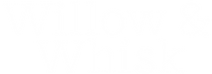 W+W_Logo_V_White.png