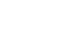 Byram Hills, creative marketing, creative media, media, creative marketing & media companies, local marketing companies, bmpblueprint, Digital marketing for local business, digital mktg, SEO, Video Production Companies, the best video production companies, digital marketing media, ad agency, local ad agency, successful local ad agencies, top ten digital marketing companies, sem, search engine optimization success, brian melso