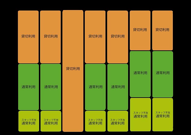 SUN営業カレンダー.png