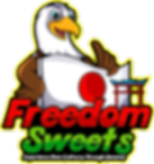Freedom Sweets_d00a_00b (1).png