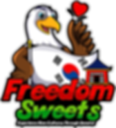 Freedom Sweets_South Korea.png