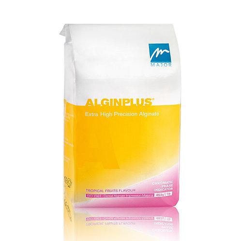 Alginplus