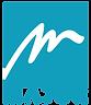 LogoMajorVettoriale2019.png