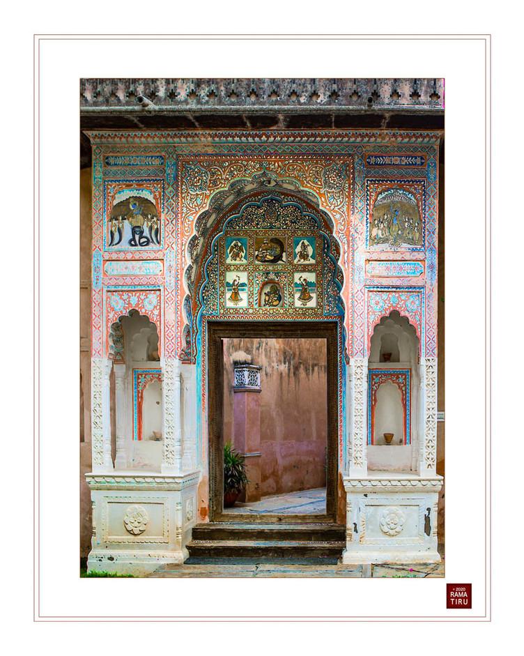 RamaTiru_Rajasthan