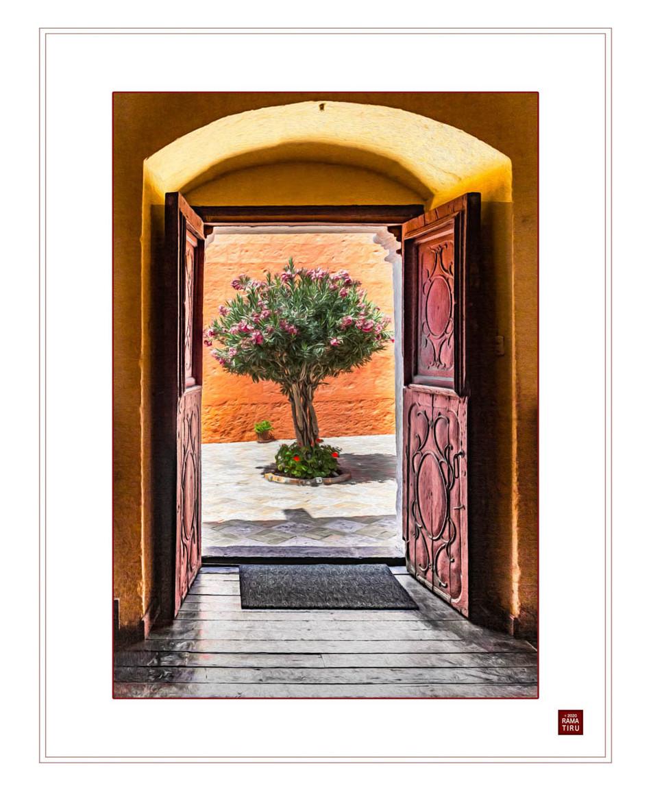 RamaTiru_Peru-1316-Edit.jpg