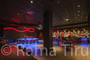 RamaTiru_Kalahari_HP-140.jpg