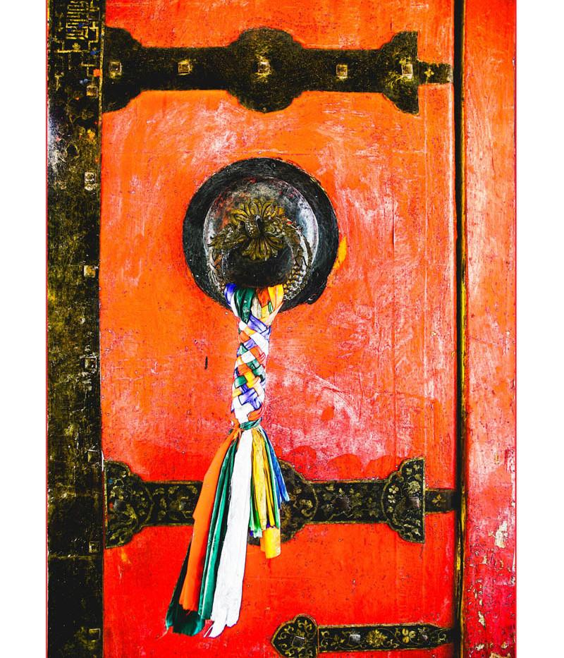 RamaTiru_Tibet--2-Edit-2.jpg