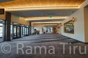 RamaTiru_Kalahari_HP-121.jpg