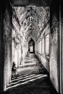 AngkorWat, Cambodia
