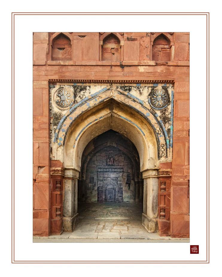RamaTiru_India-7969