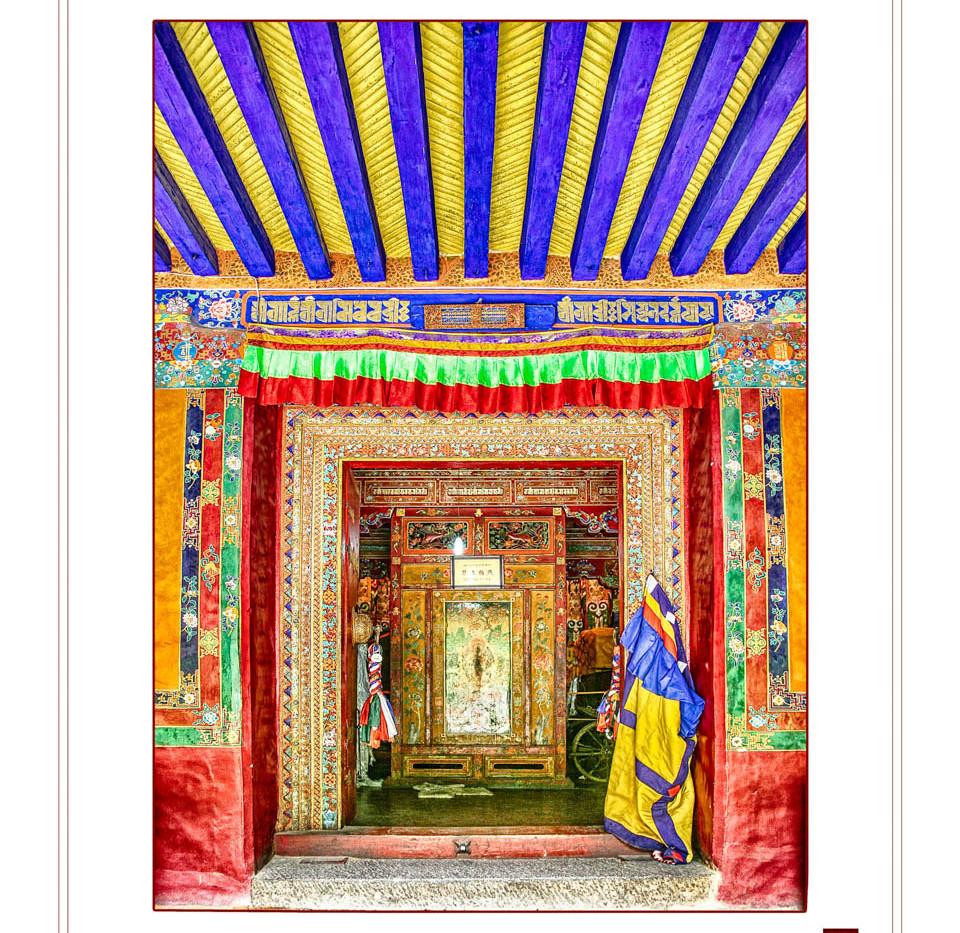RamaTiru_Tibet-21-Edit.jpg