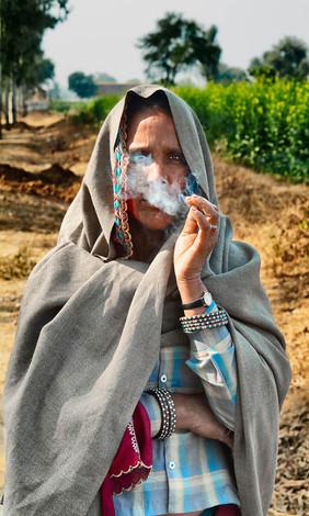 Pleasure-Rajasthan India