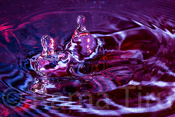 couplemeditation.jpg