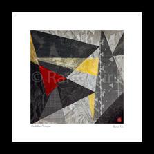 Sankakkei - Triangles