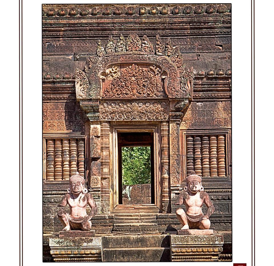 RamaTiru_Thailand-3684-Edit.jpg