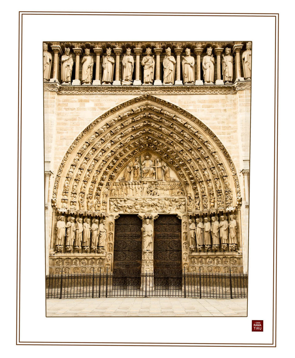 Notredam1-Edit.jpg