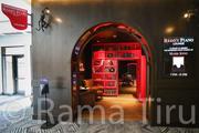 RamaTiru_Kalahari_HP-132.jpg