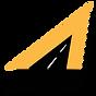 aaron-branding-logo.png